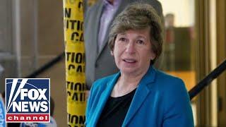'The Five' shreds teachers union boss over latest threat