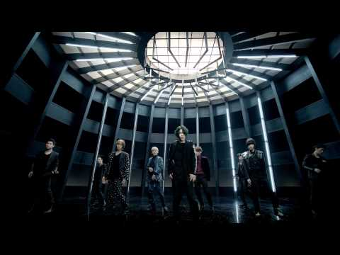 MYNAME(마이네임) _ Hello & Goodbye (Dance ver.)