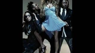 Now Generation - Black Eyed Peas