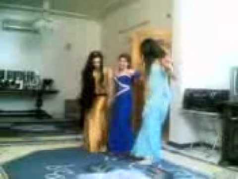 arab panjang rambut - videox.rio