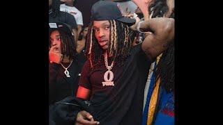 (FREE) (HARD) Lil Durk x King Von Type Beat - On Yo Ass