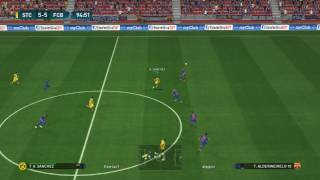 Pro Evolution Soccer 2017 06 05 2017   02 11 24 05 DVR