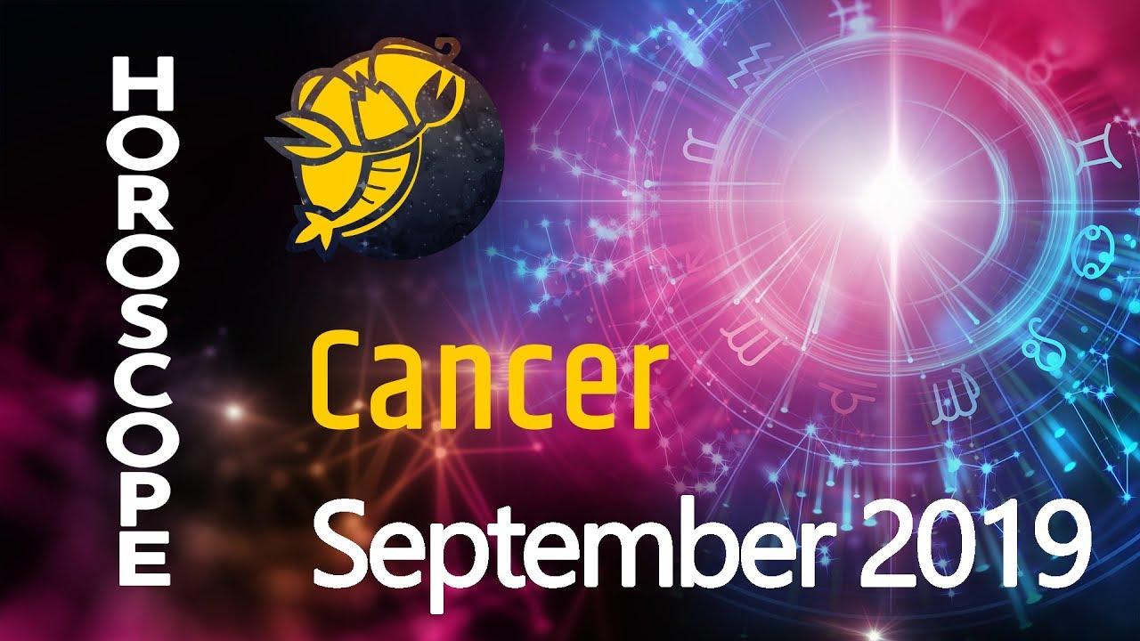 astroyogi cancer career horoscope