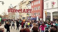 Verkaufsoffener Sonntag in Konstanz