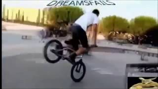 vuclip Extreme XXX Fail/win Funny Video funny Clips