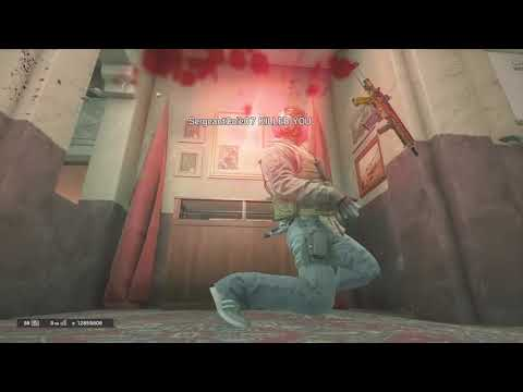 Some Gud Clips, Unfortunate Clips, and Horrible Clips