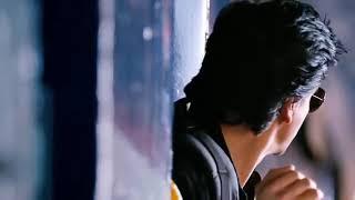 Tujhe Dekha Toh Yeh Jana Sanam Tune from the Movie Chennai Express [1080p] by ROCKY SHARMA