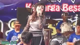 Single Terbaru -  Dangdut Koplo 2019 Jihan Audy Jangan Nget Ngetan