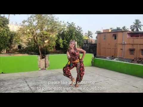 Dhol Nishan Mahuri ll odia folk dance