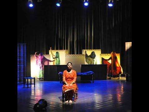 Corruption prevails at Alhamra Arts Council