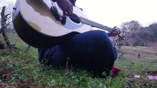動画初投稿です。 いきなりマニアックな曲をいきました(笑) 野狐禅(竹...