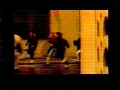 Mortal Kombat (Mega-CD) - Preview