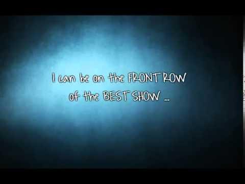 Luke Bryan-Crash My Party With Lyrics