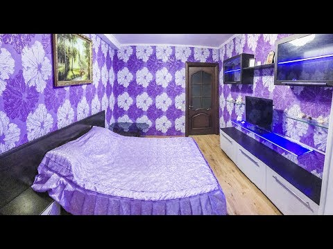 !!Продано!! Квартира в Партените со своим двором