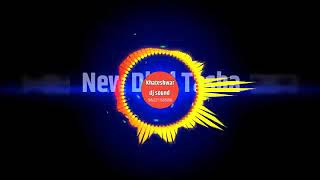 #DjNiketan #YTL NEW DHOL TASHA TAPORI MIX DJ AKSHAY & DJ NIKETAN