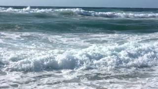 видео Лучшие пляжи Сардинии: обзор