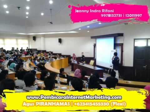 E-Commerce di Jakarta, Shopify Jakarta, Web E Commerce Jakarta