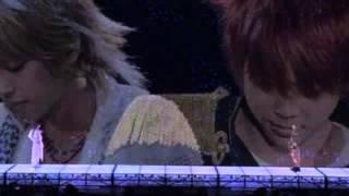 さくらガール NEWS piano arr.