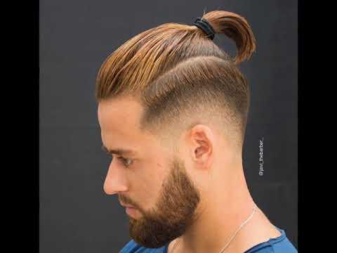 Hairdressing Styles 5 Best Hair Style For Ladies Girls Hair