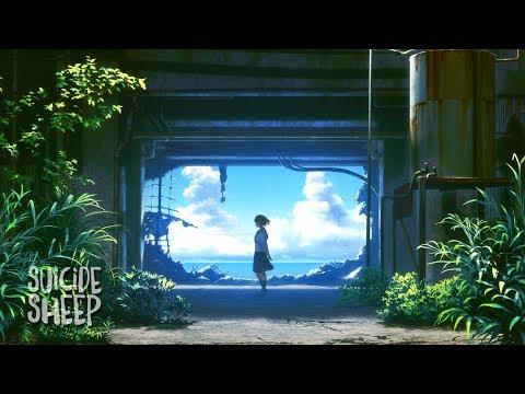 FRND - Movies Mp3