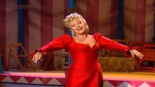 Melodien aus dem Musical Annie Get Your Gun 1993