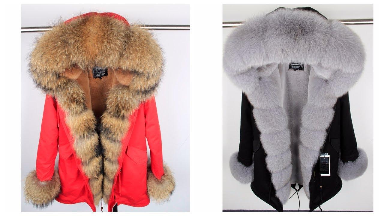 Стильные мужские кожаные куртки с мехом помогут вам разнообразить собственный образ, сделать его еще более элегантным и мужественным. У нас можно купить мужские кожаные куртки с мехом на любой вкус, выполненные как в строгом классическом, так и в повседневном стиле. Основой для.