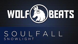 Soulfall Snowlight.mp3