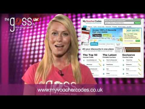 The 7 best coupon and voucher websites – theGOSS.tv