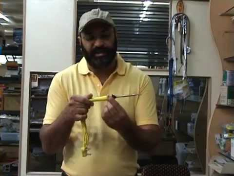 lynx india video blogging 11 soldering irons and stuff youtube. Black Bedroom Furniture Sets. Home Design Ideas