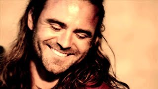 Gannicus | «Among Brothers»