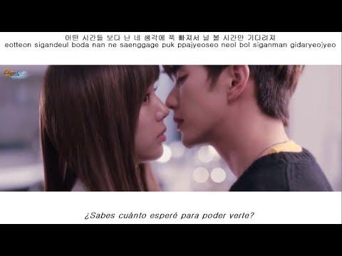 STELLA JANG – WILL YOU KNOW? [sub español + han + rom]  I'M NOT A ROBOT OST