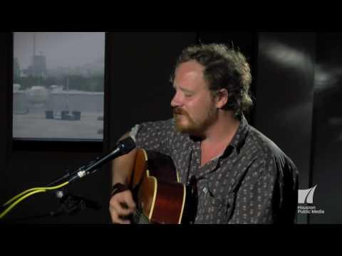 "Skyline Sessions: Michael Nau - ""Your Jewel"""