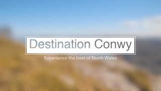 North Wales Attractions, Adventure and Events