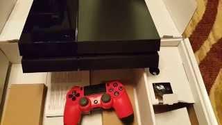 ОБЗОР : Sony PlayStation 4 плюсы и минусы. 1 год.(ОБЗОР : Sony PlayStation 4 плюсы и минусы. 1 год эксплуатации. В какие игры поиграть на Sony PlayStation 4. .ne, Брак Sony PlayStation..., 2015-01-12T16:04:26.000Z)