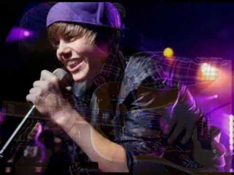 Justin Bieber feat. Usher - Somebody To Love Remix HD