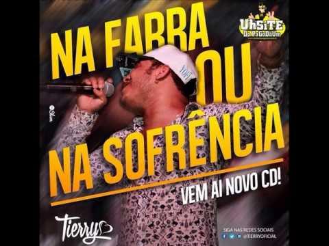 DE PABLO MENOS BAIXAR THIERRY QUE MUSICA DOI ACEITA E