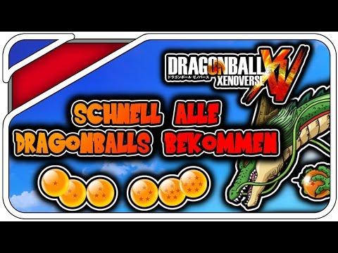 Schnell Alle Dragon Sammeln
