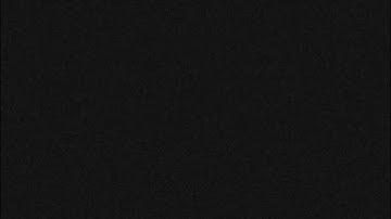 Webcam Bari Sardo - Sardegna