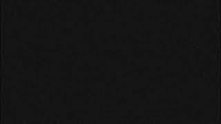 Preview of stream Webcam Bari Sardo - Sardegna