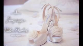 Gelin Ayakkabısı Nasıl Olmalı? En Güzel Gelin Ayakkabıları
