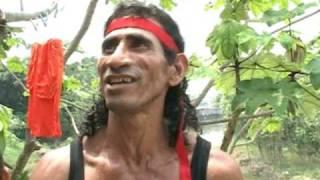 doc: Rambo do São Jorge