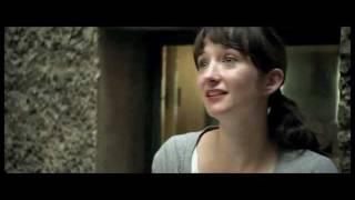 Die Unsichtbare | trailer D (2012)