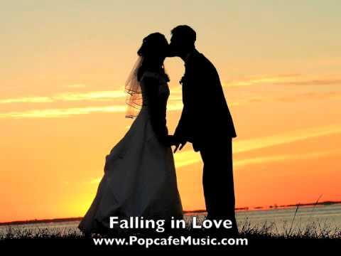 Wedding Music Instrumental