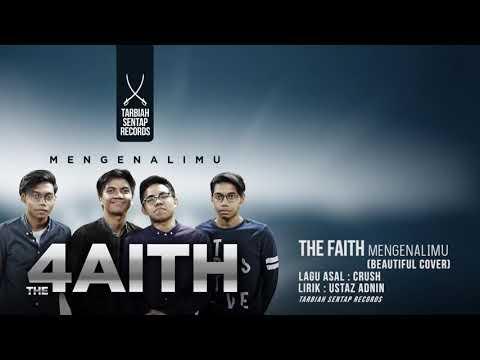 The 4aith - MengenaliMu (Beautiful Cover)