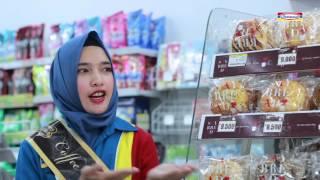 Company Profile Indomaret Cabang Kabupaten Sanggau-Kalimantan Barat