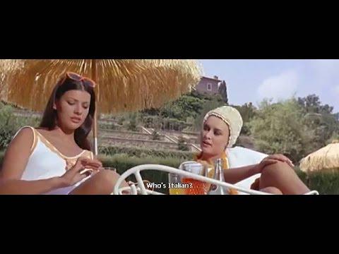 Nude...si muore  1968     Eleonora Brown   Lorenza Guerrieri