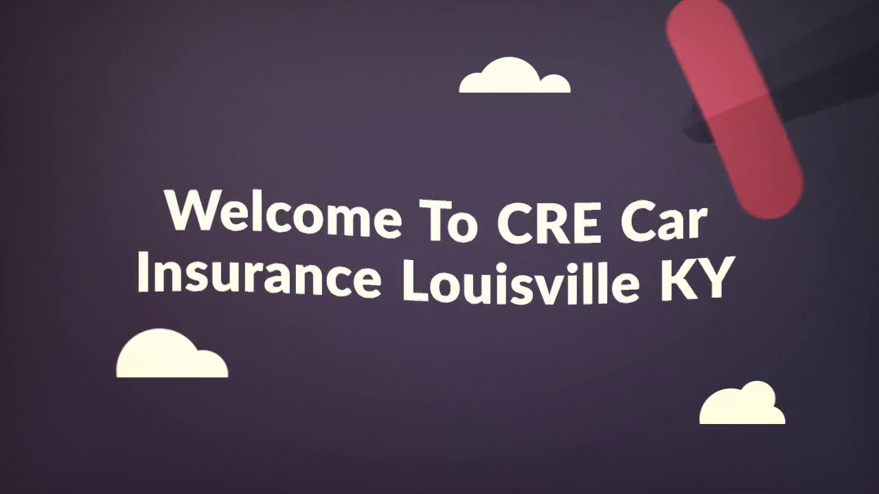 Get Cheap Insurance Get Now Cheap Car Insurance In Louisville Ky