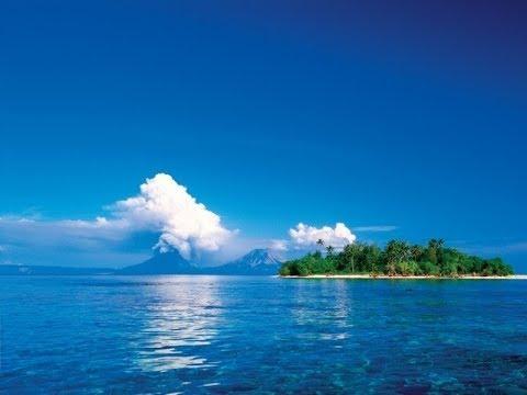 Travel to : Papua new guinea !!!