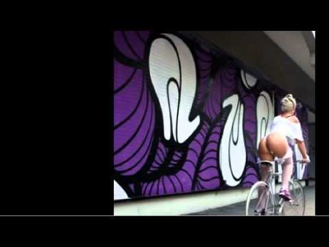 sexi-bike-pics-rihanna-nude-pics-real
