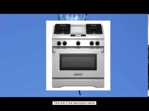 30 gas cooktop clearance